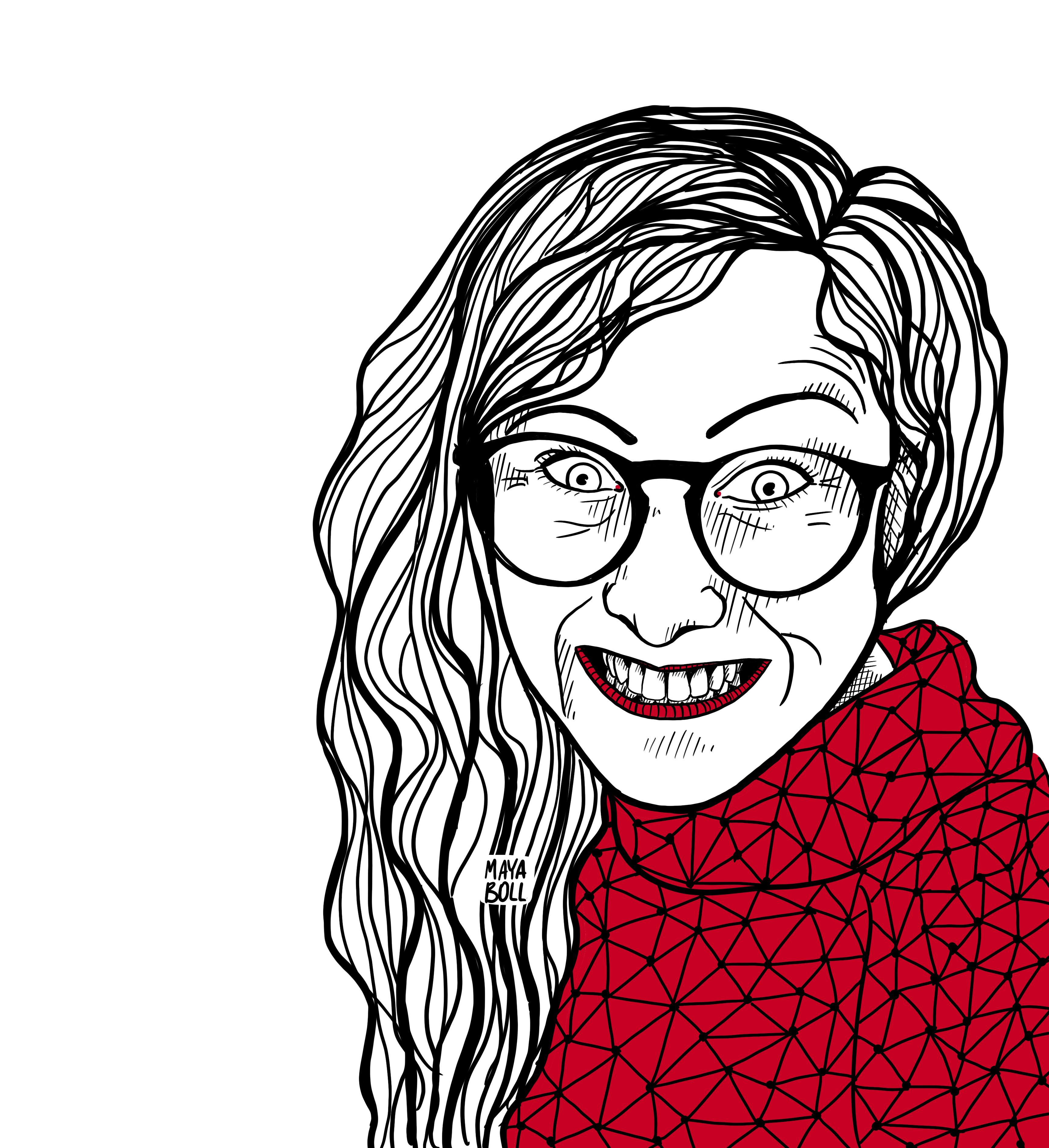 Silvia Baracani