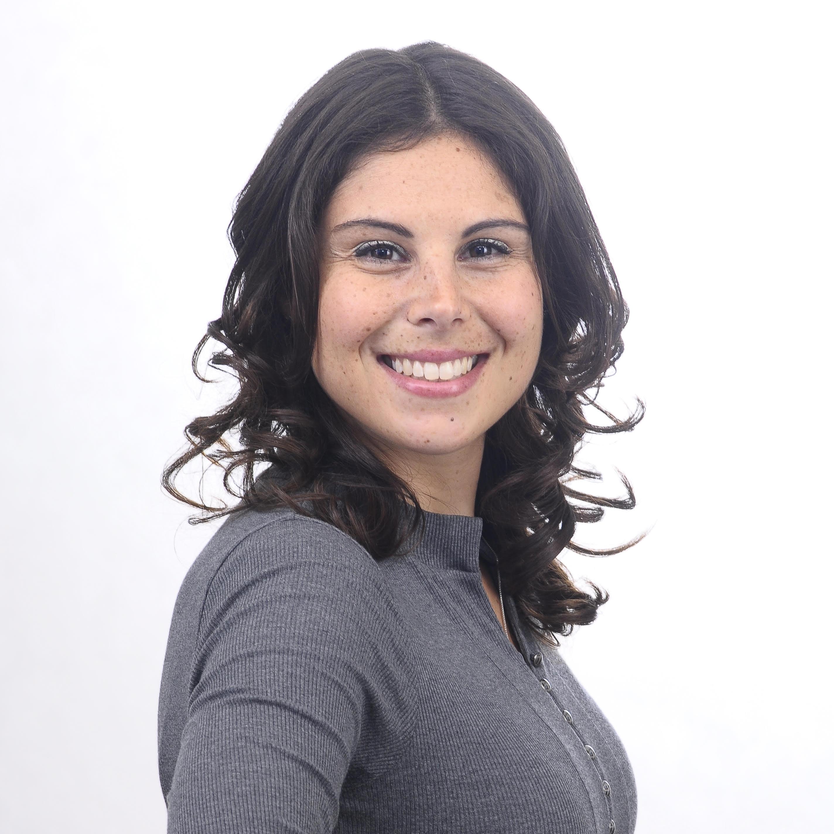 Elisa Pepe