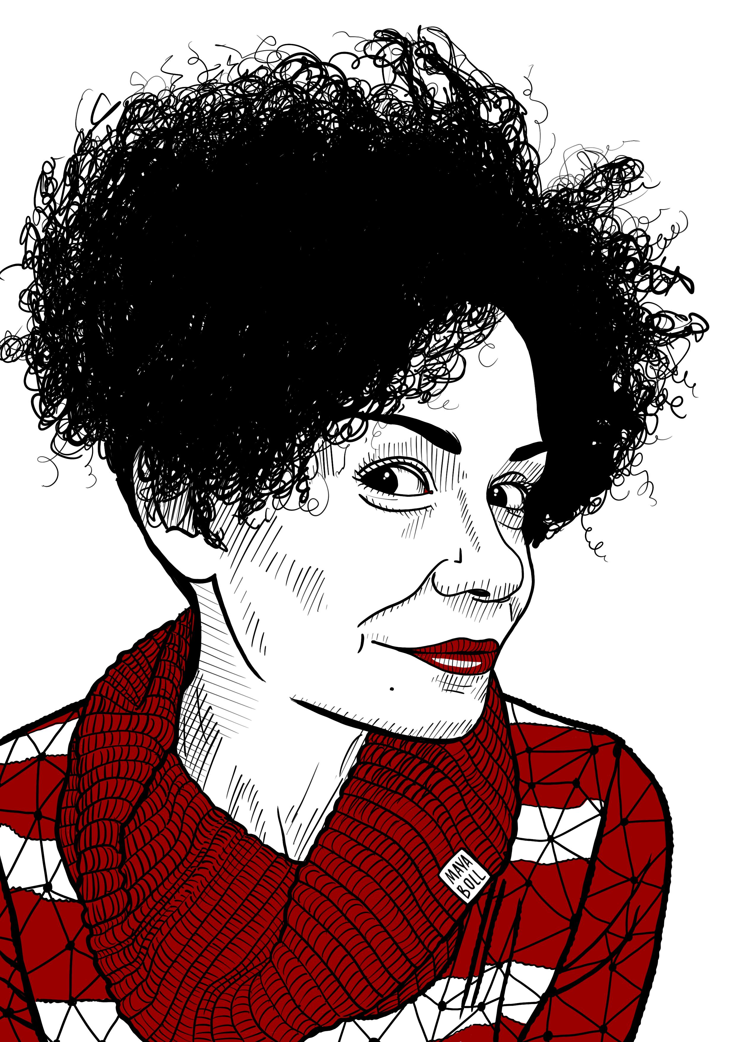 Elena Bucciarelli
